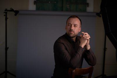 Danijel Cerovic